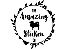 MacBook Stickers, Laptop Stickers, Water Bottle Sticker,s MacBook Stickers, Planner Stickers | Fun Stickers | VSCO Stickers